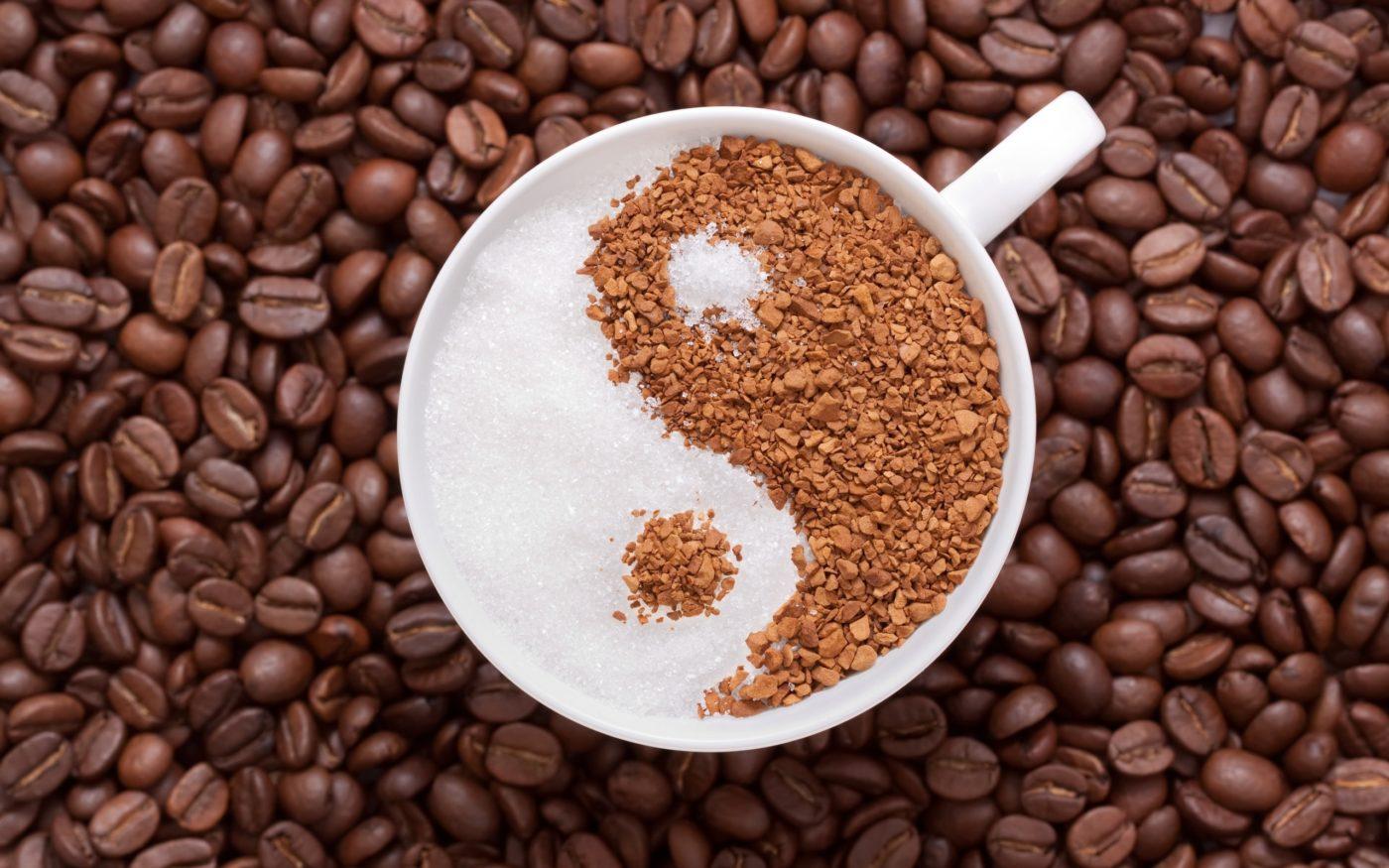 аппарат для кофе молотый
